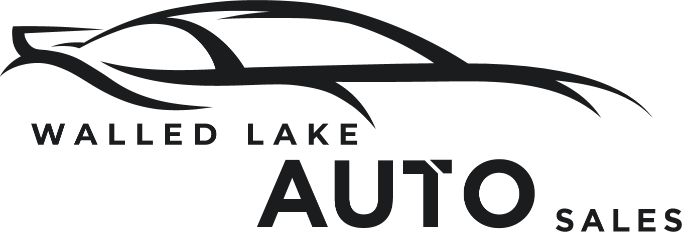 Walled Lake Autos and Exotics
